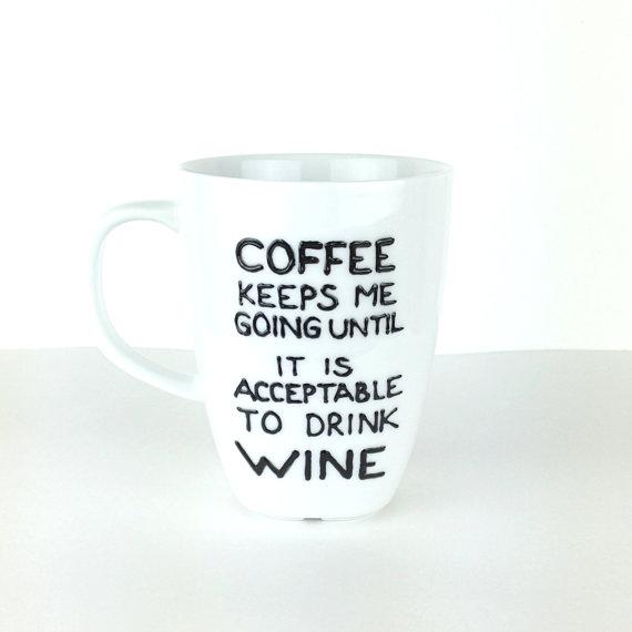 coffee blog 3.jpg