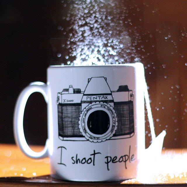 coffee blog 4.jpg
