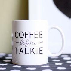 coffee sayings.jpg