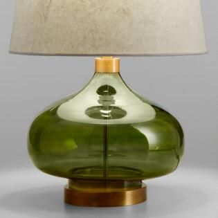 green lamp .jpg