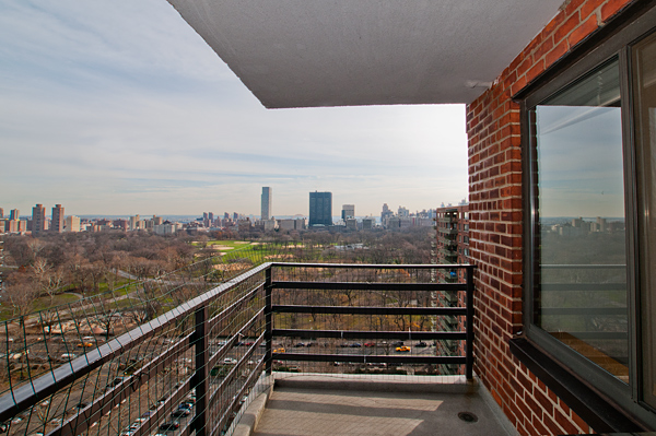 Central_Park_West_382_20-C_Balcony_.jpg