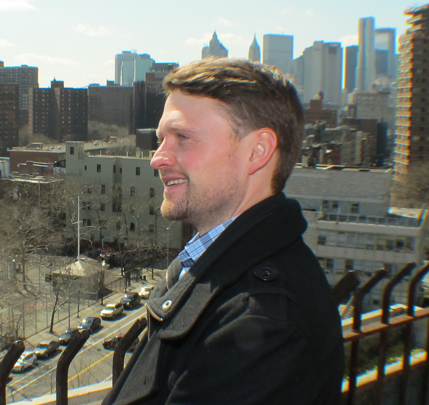 JASON PERCY THE SOHO BUILDING  110 GREENE STREET, SUITE 503 NEW YORK, NY 10012  JASON@STARCITIES.COM M  508-728-0508   O  917-464-5662    F  866-599-9704 WWW.STARCITES.COM