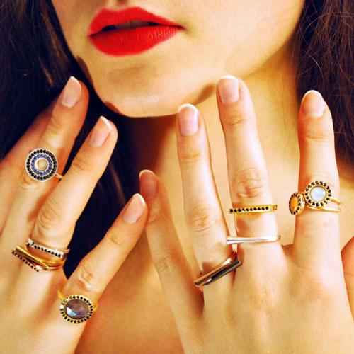 Flaca Jewelry