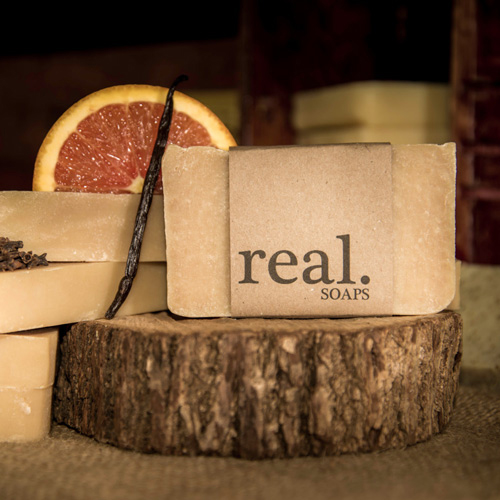 real.soaps