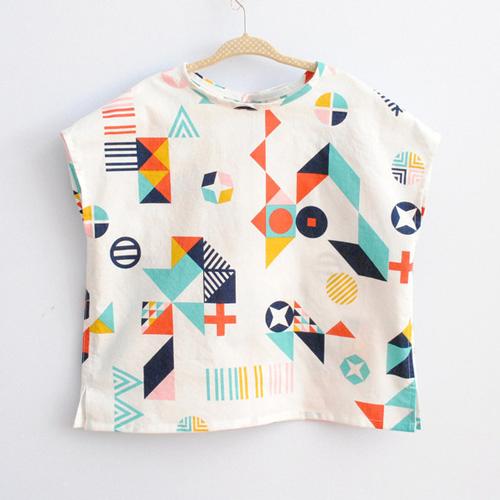 Lilla Barn Clothing
