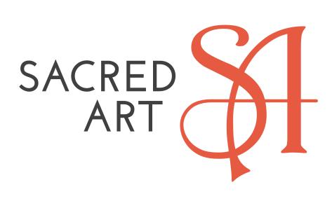 sacred-art.png