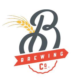 Begyle Brewing