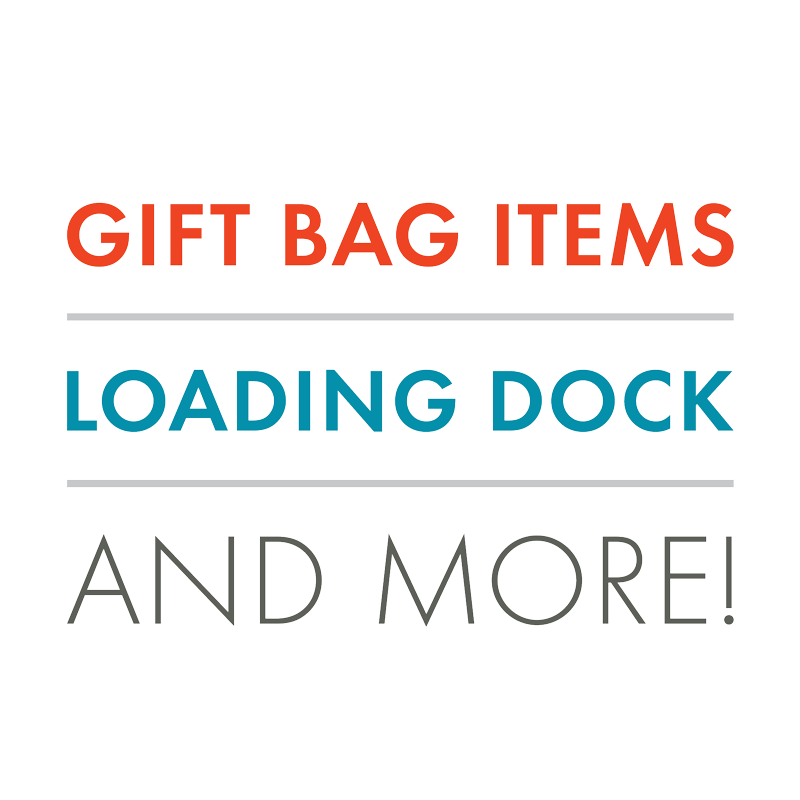 soh_gift-bag-thumbnail.jpg