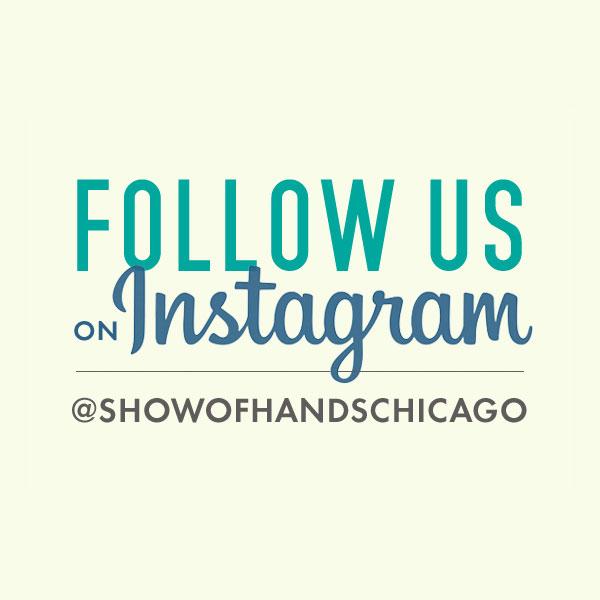soh_follow-us-instagram.png