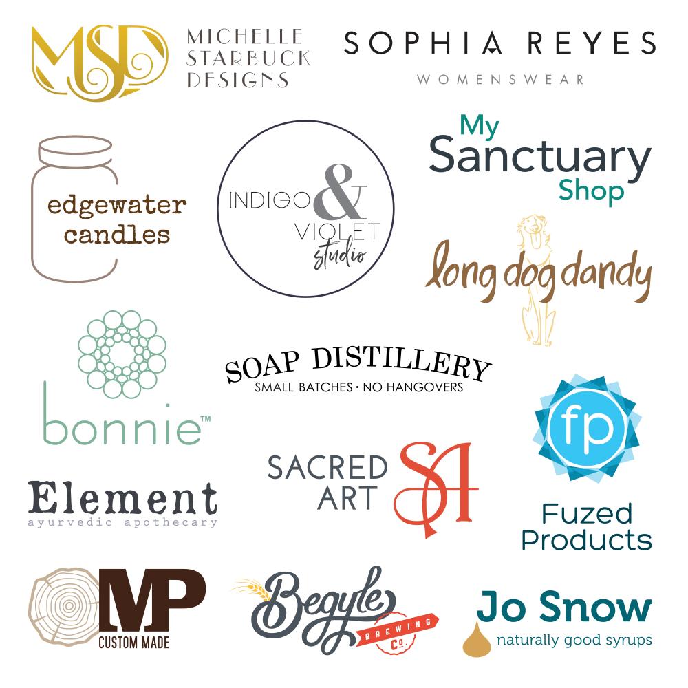 Spring 2018 Sponsors