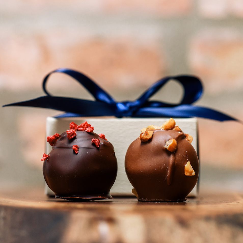 Holiday 2019 Vendor   Katherine Anne Confections