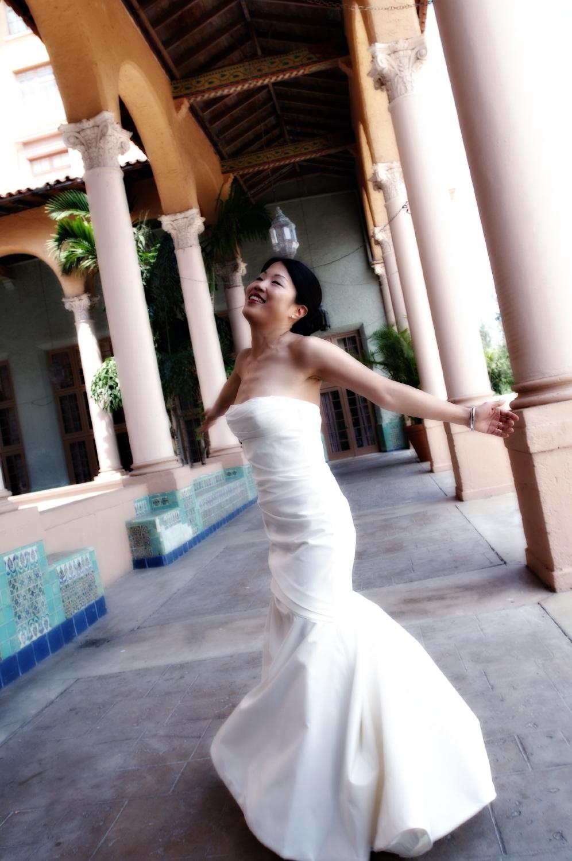 Joshua Bobrove Weddings 011.JPG