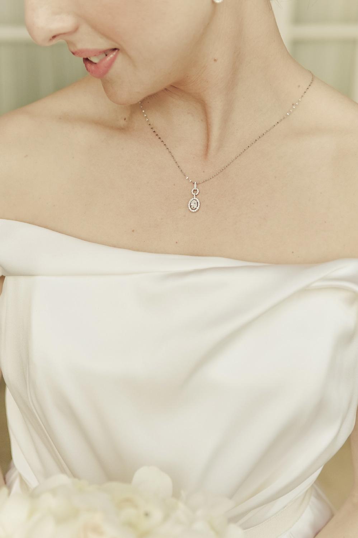 Joshua Bobrove Weddings 035.JPG
