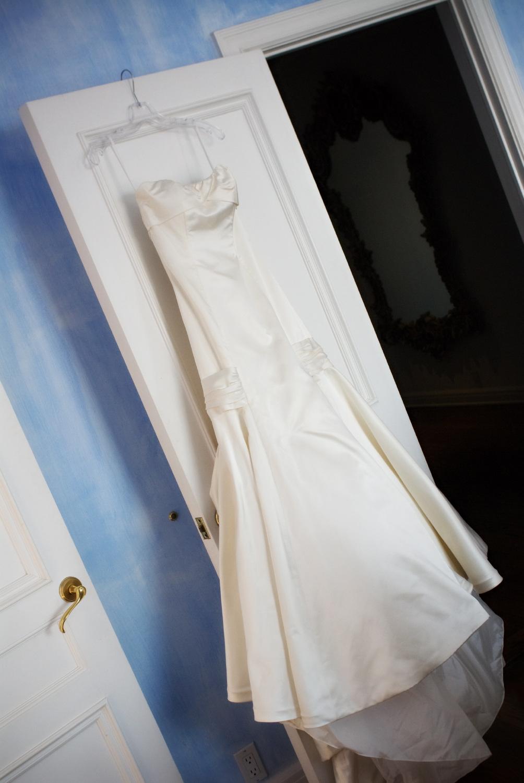Joshua Bobrove Weddings 039.JPG