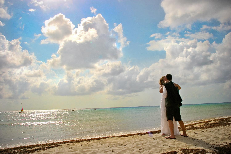 Joshua Bobrove Weddings 062.JPG