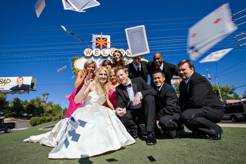 Joshua Bobrove Weddings 105.JPG