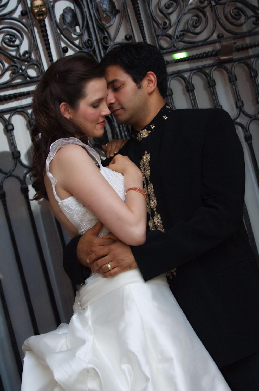 Joshua Bobrove Weddings 117.JPG