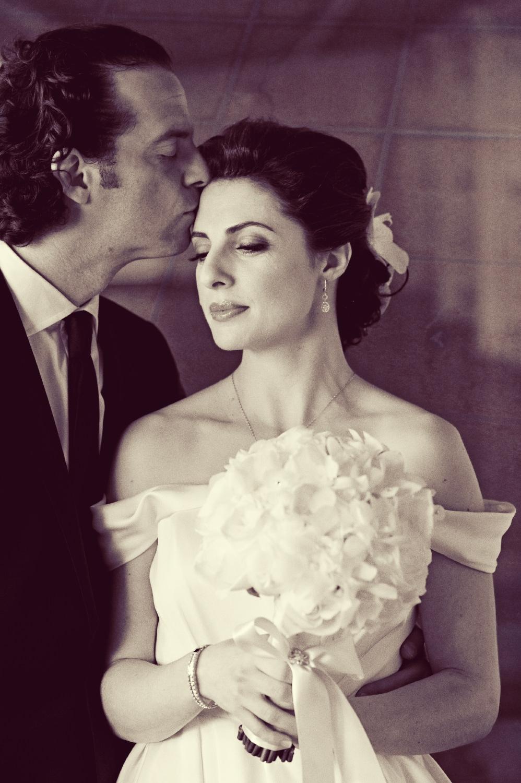 Joshua Bobrove Weddings 119.JPG