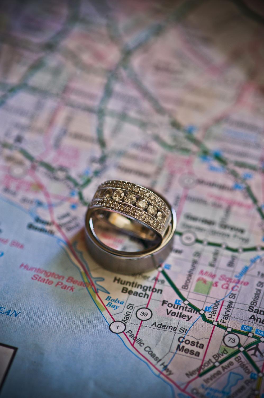 Joshua Bobrove Weddings 131.JPG