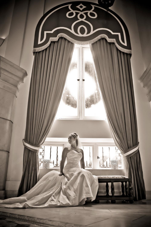 Joshua Bobrove Weddings 140.JPG
