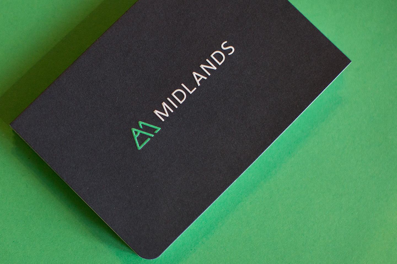 midlands_3.jpg