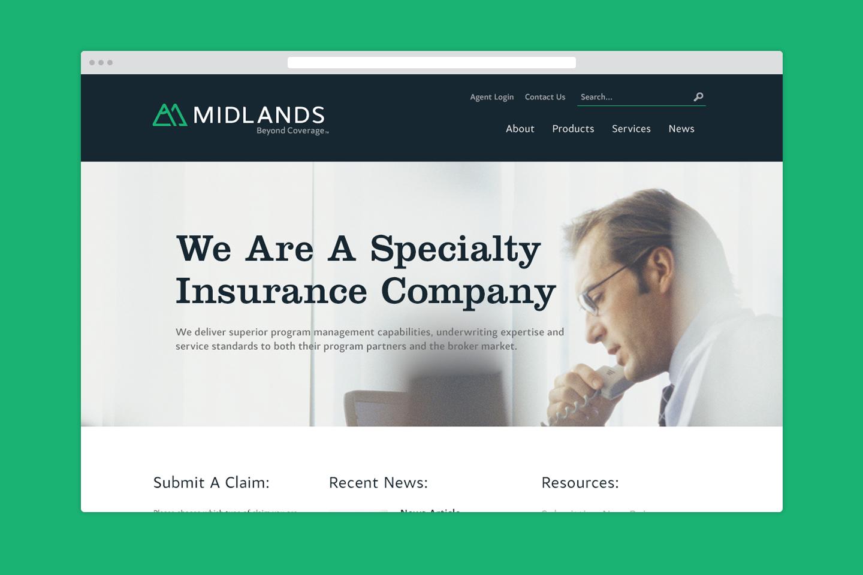 midlands_10.jpg