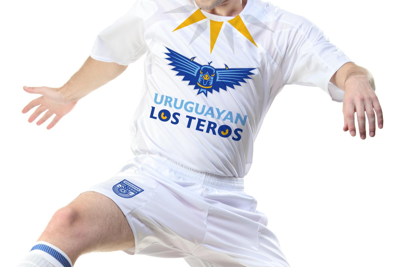 uruguayan_player.jpg