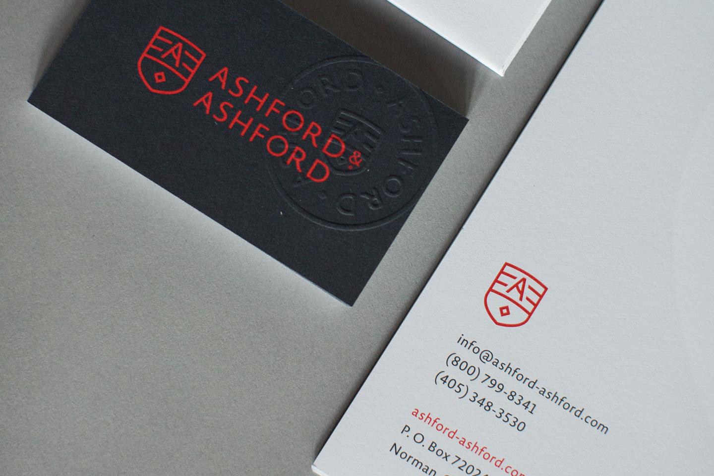ashford_ashford_2.jpg