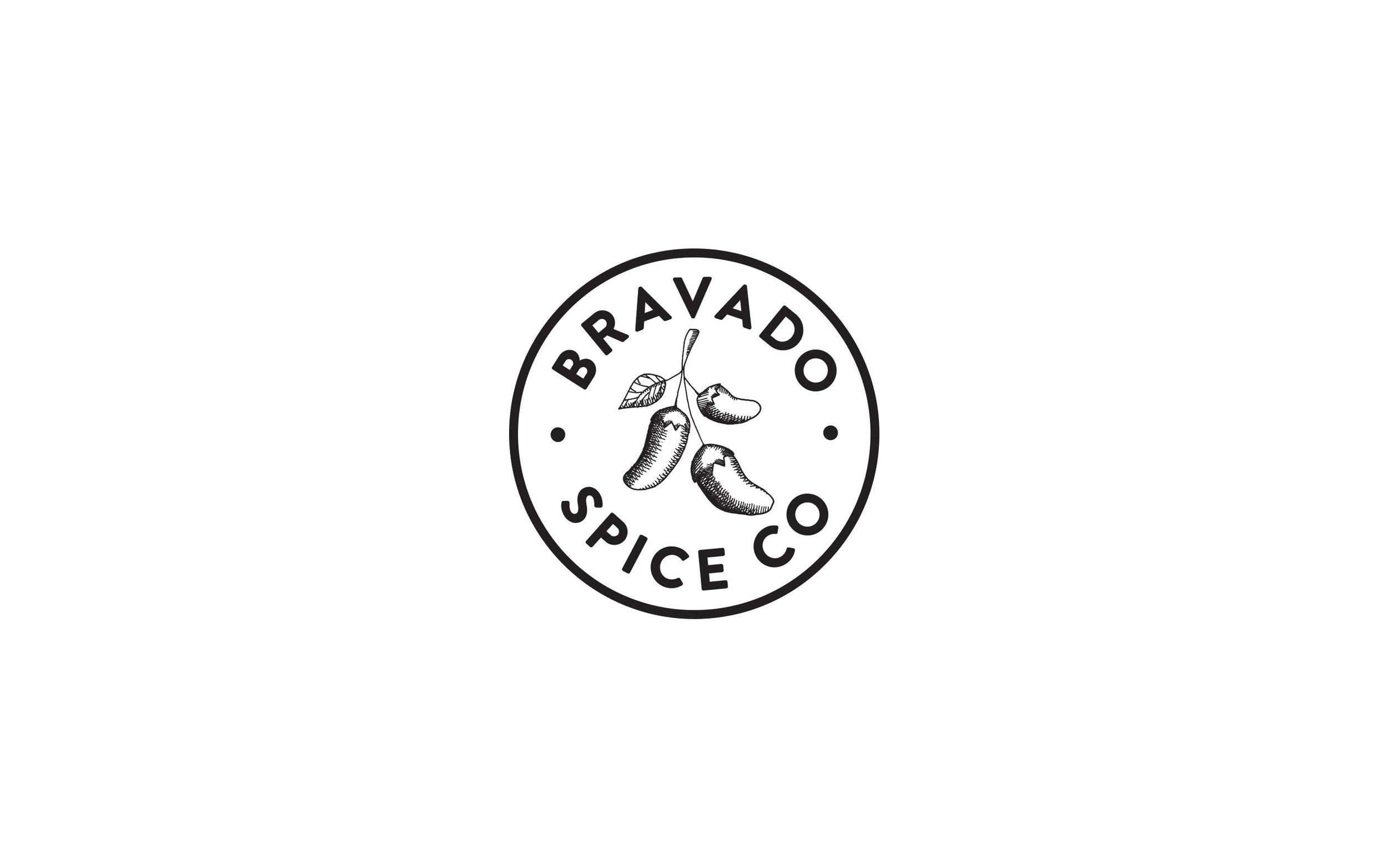 bravado-spice_logo-v1.jpg