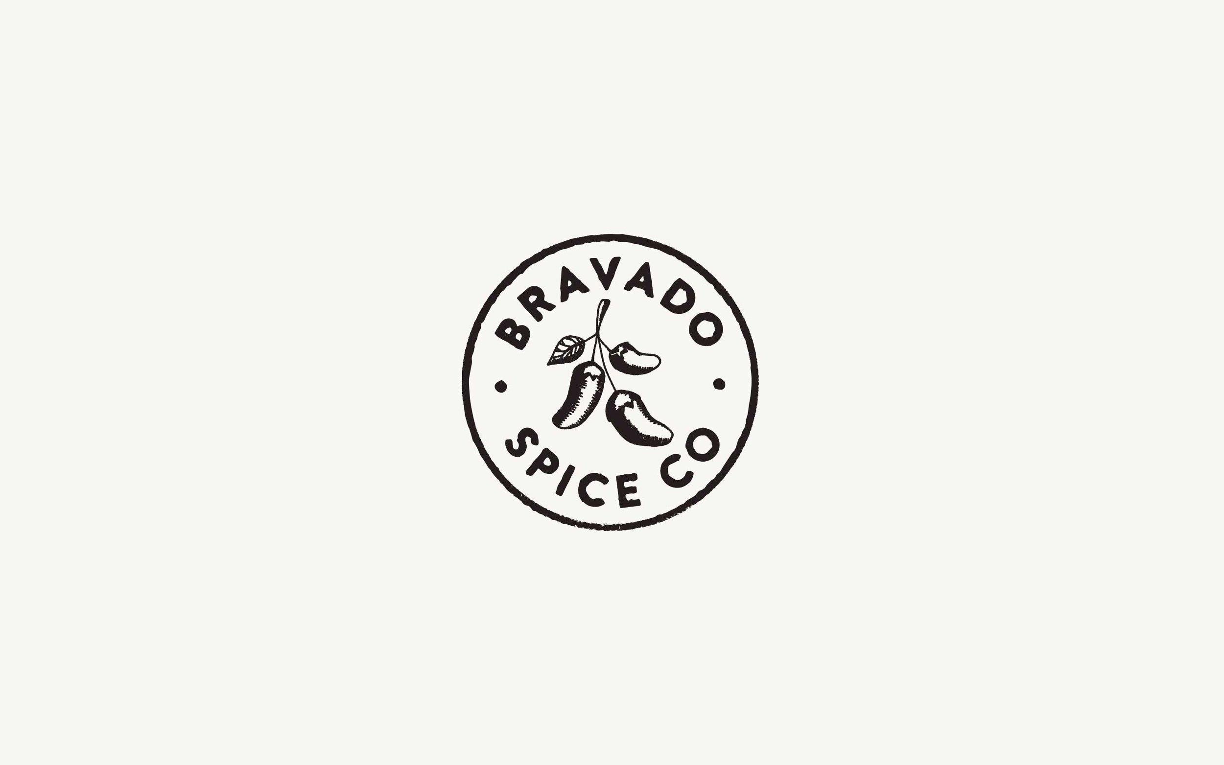 bravado-spice_logo-v2.jpg