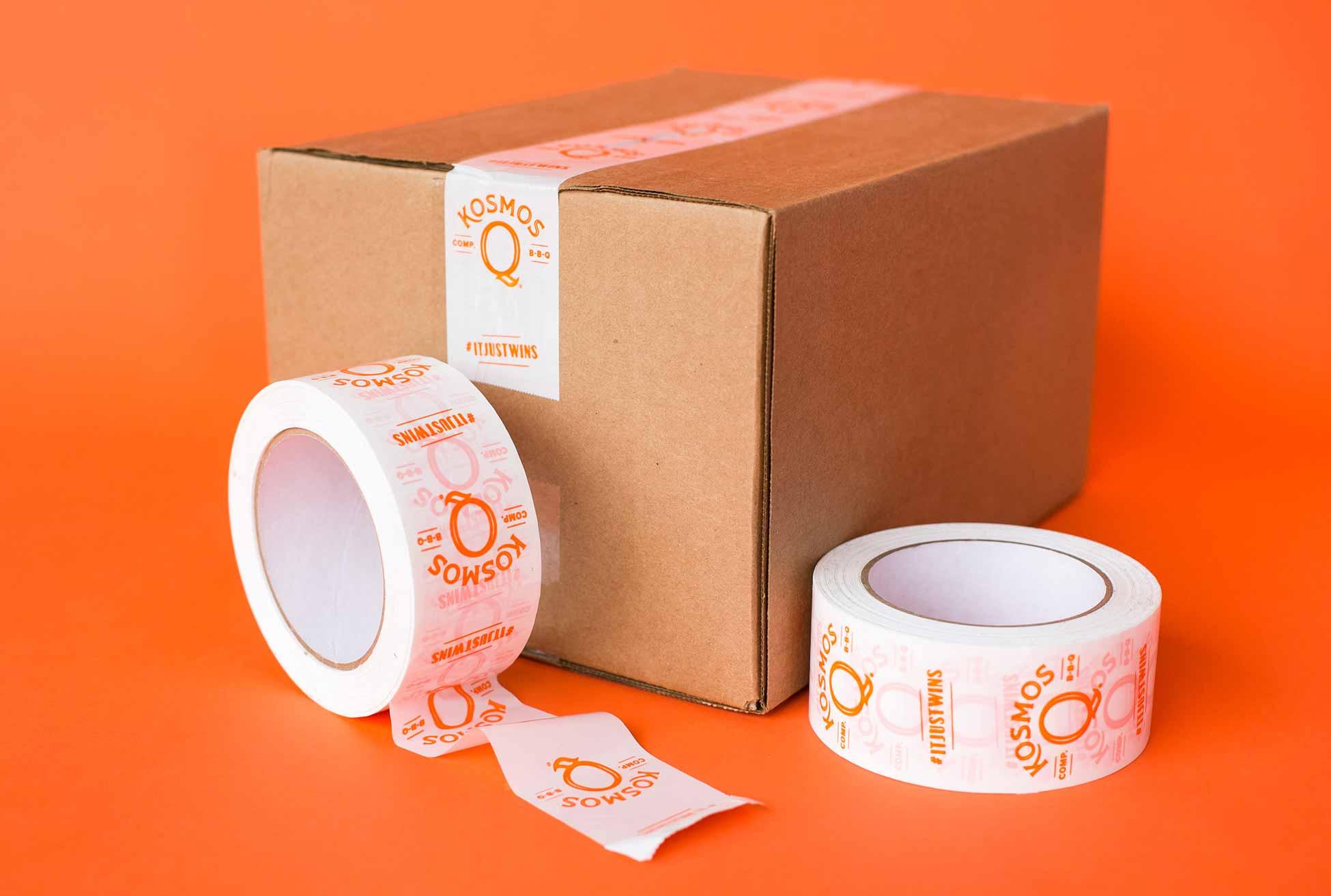 kosmosq_packing-tape.jpg