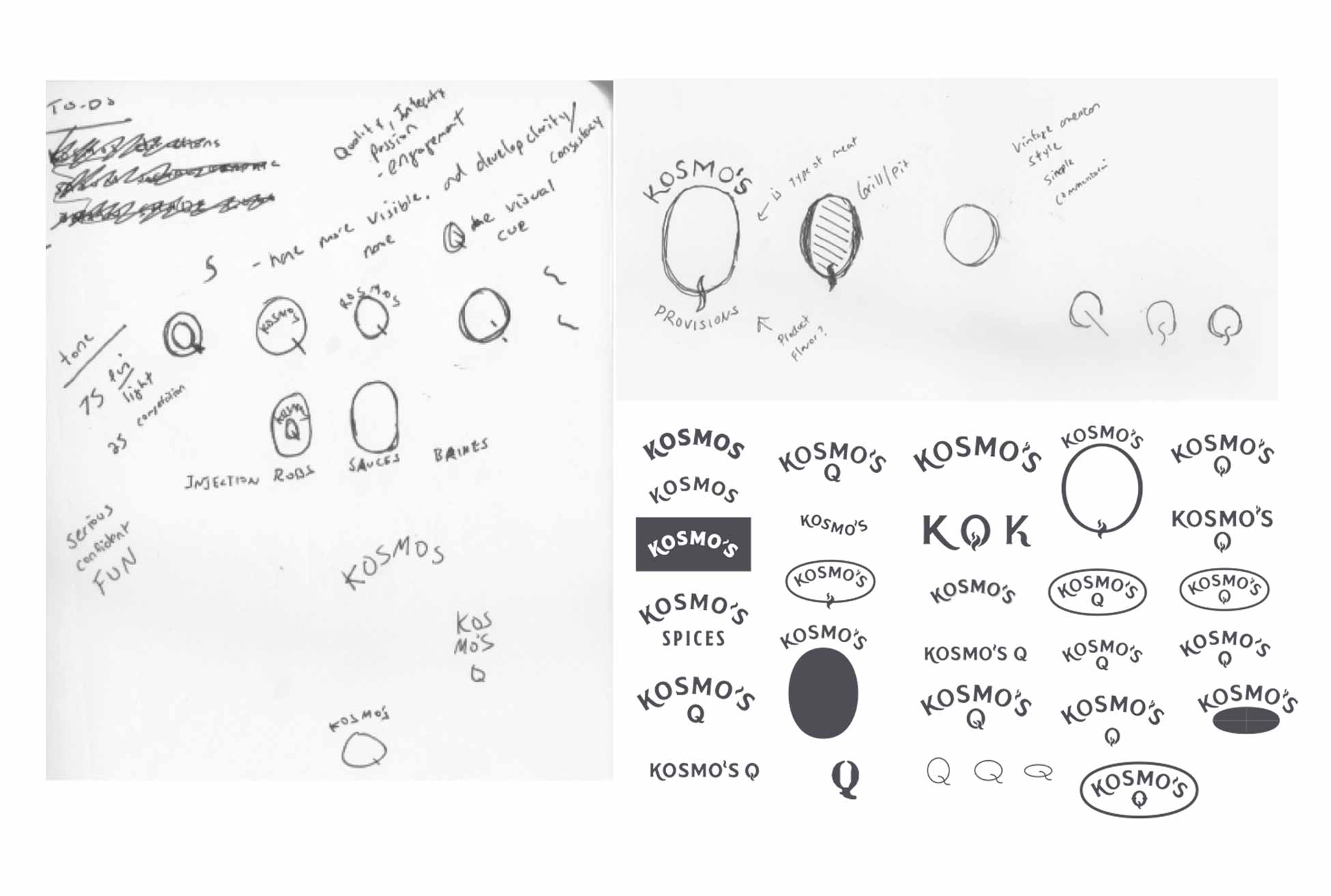 kosmosq_sketches.jpg