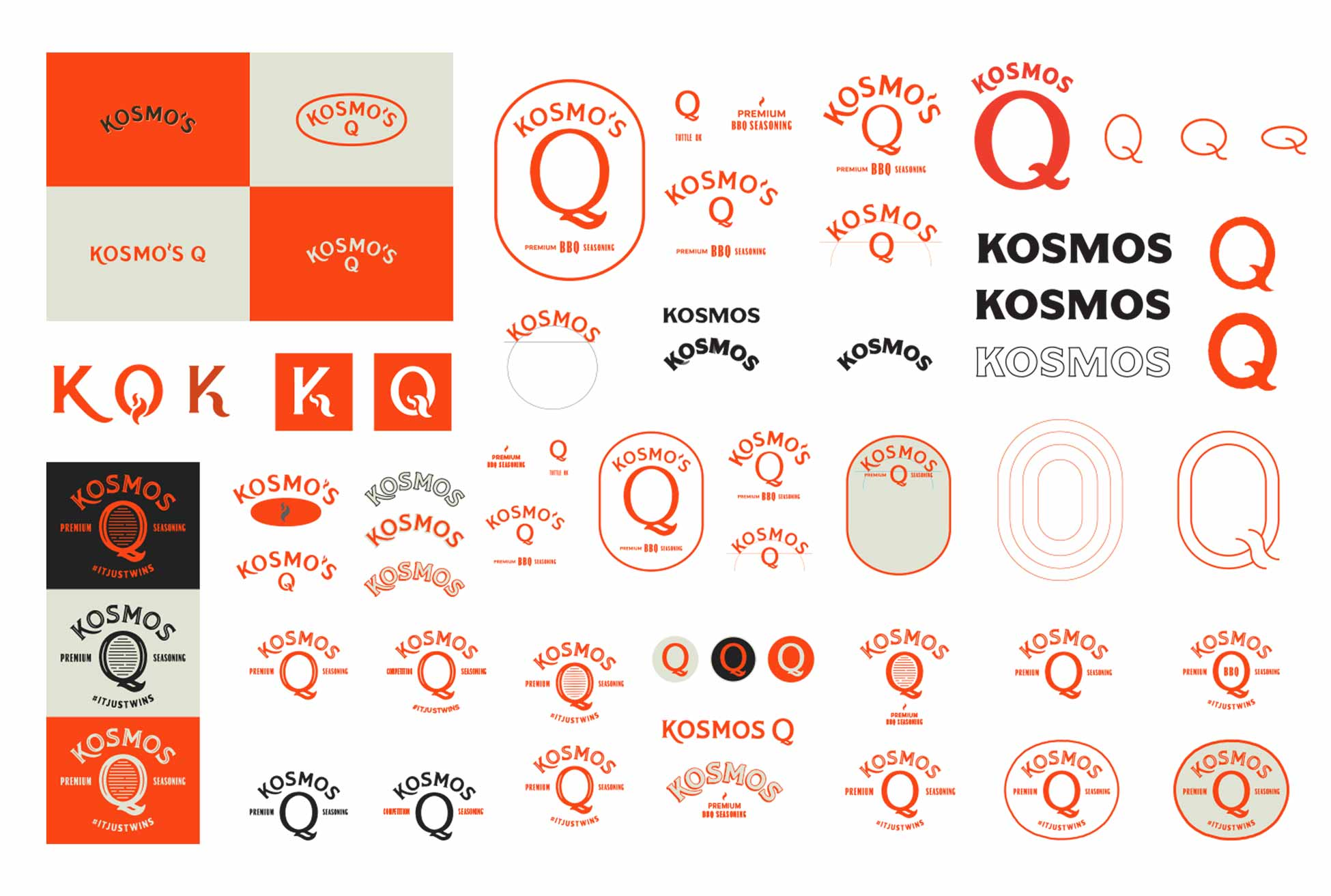 kosmosq_explorations.jpg