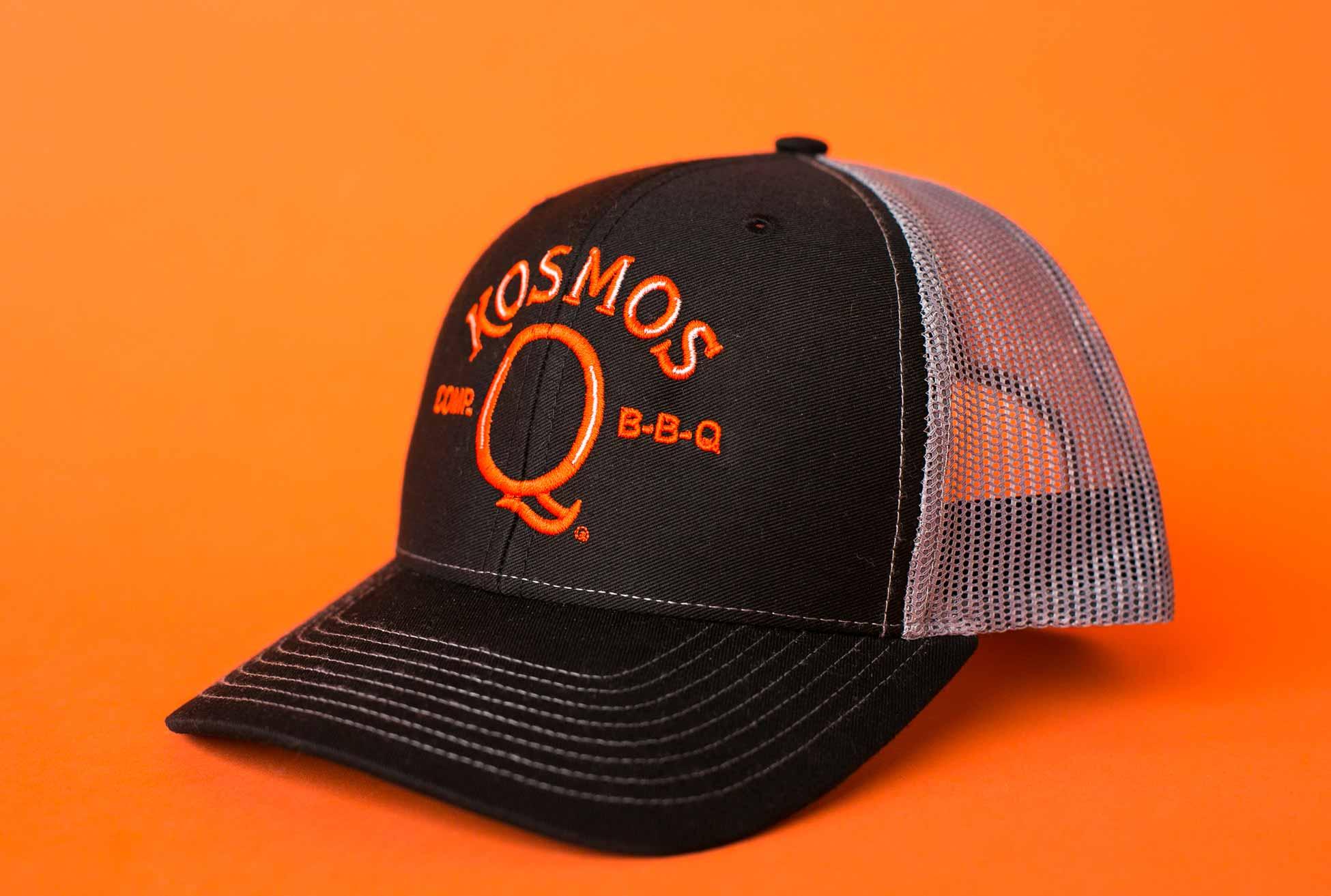 kosmosq_trucker-hat-orange.jpg