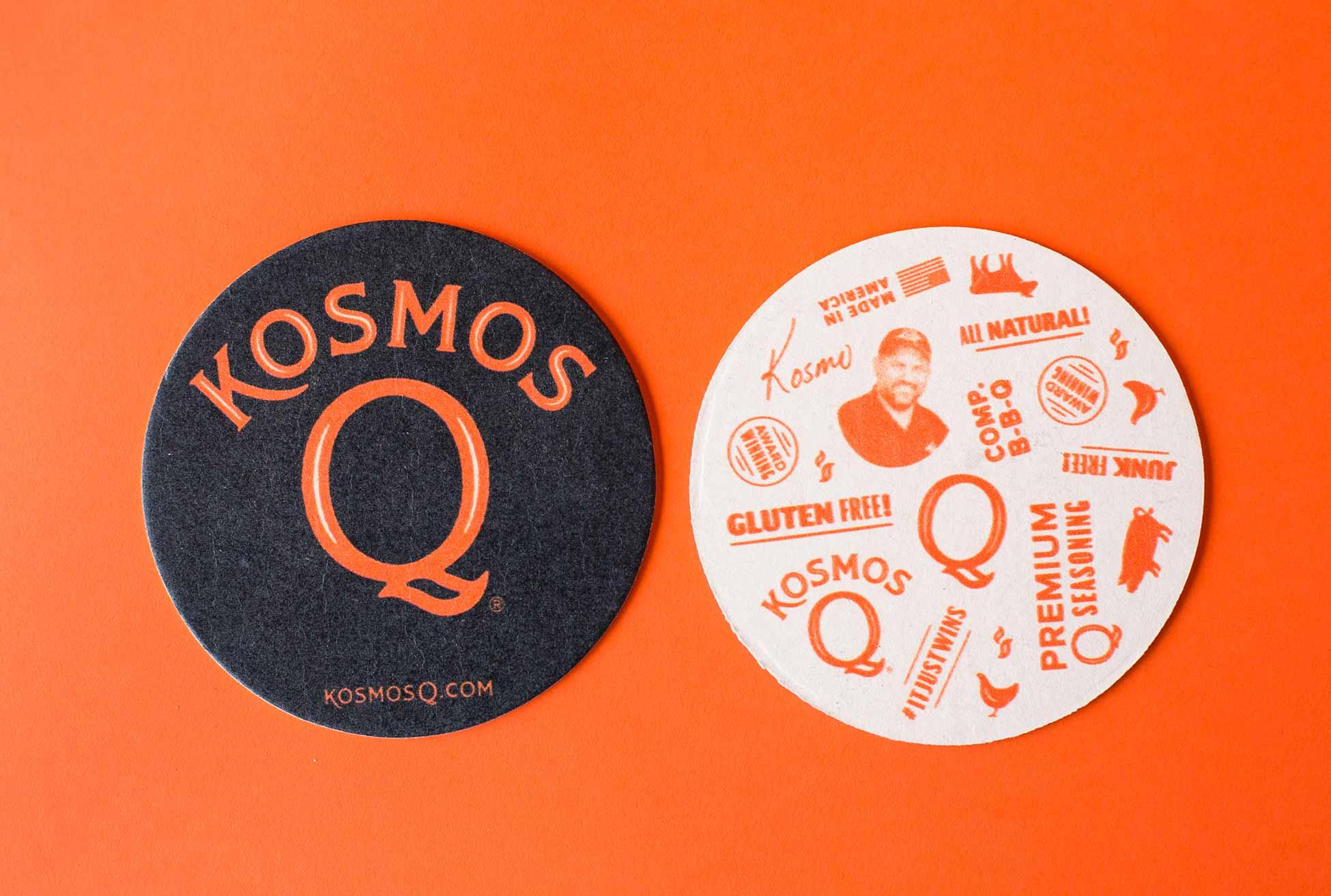 kosmosq_coaster.jpg
