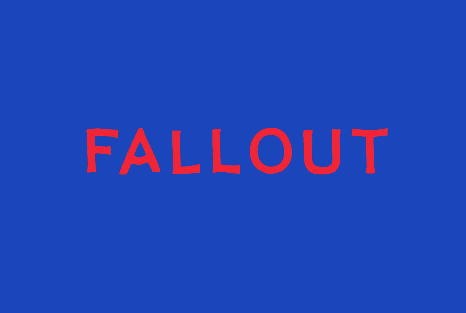 fallout_type-blue.jpg