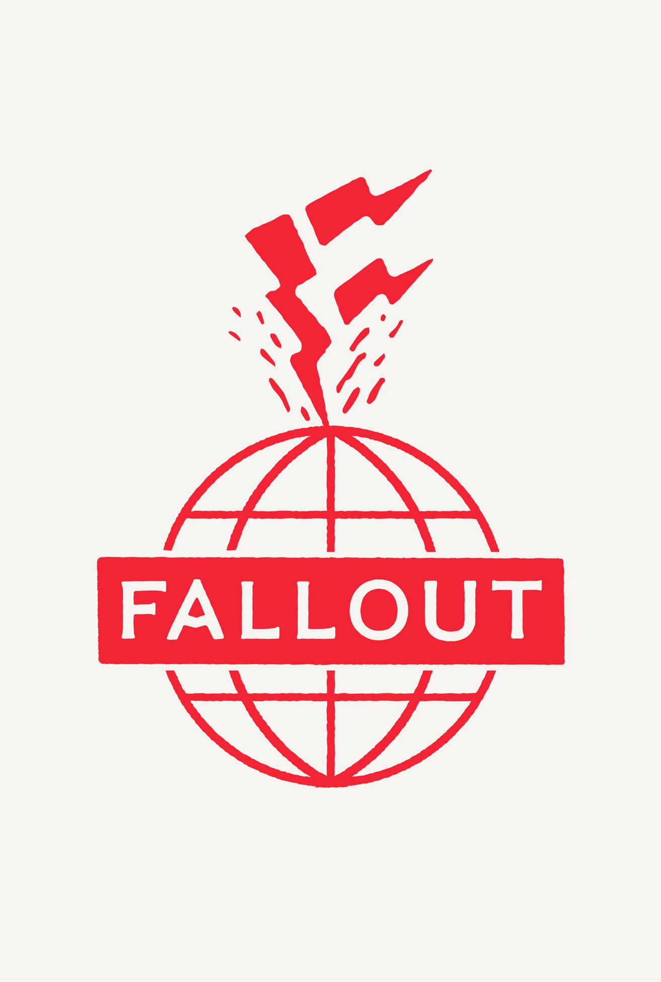 fallout-vert_globe.jpg