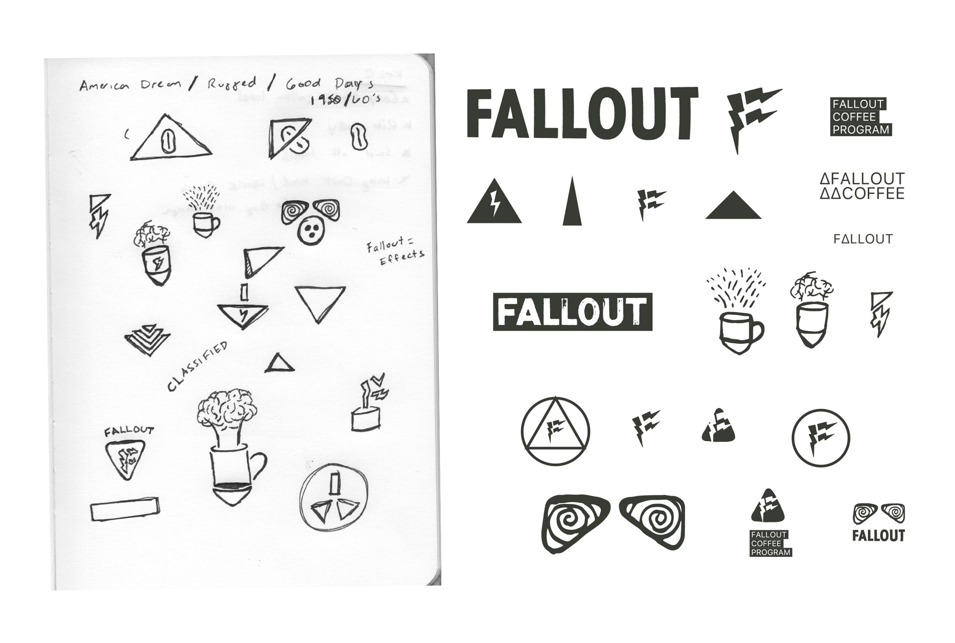 fallout_sketches-explorations.jpg