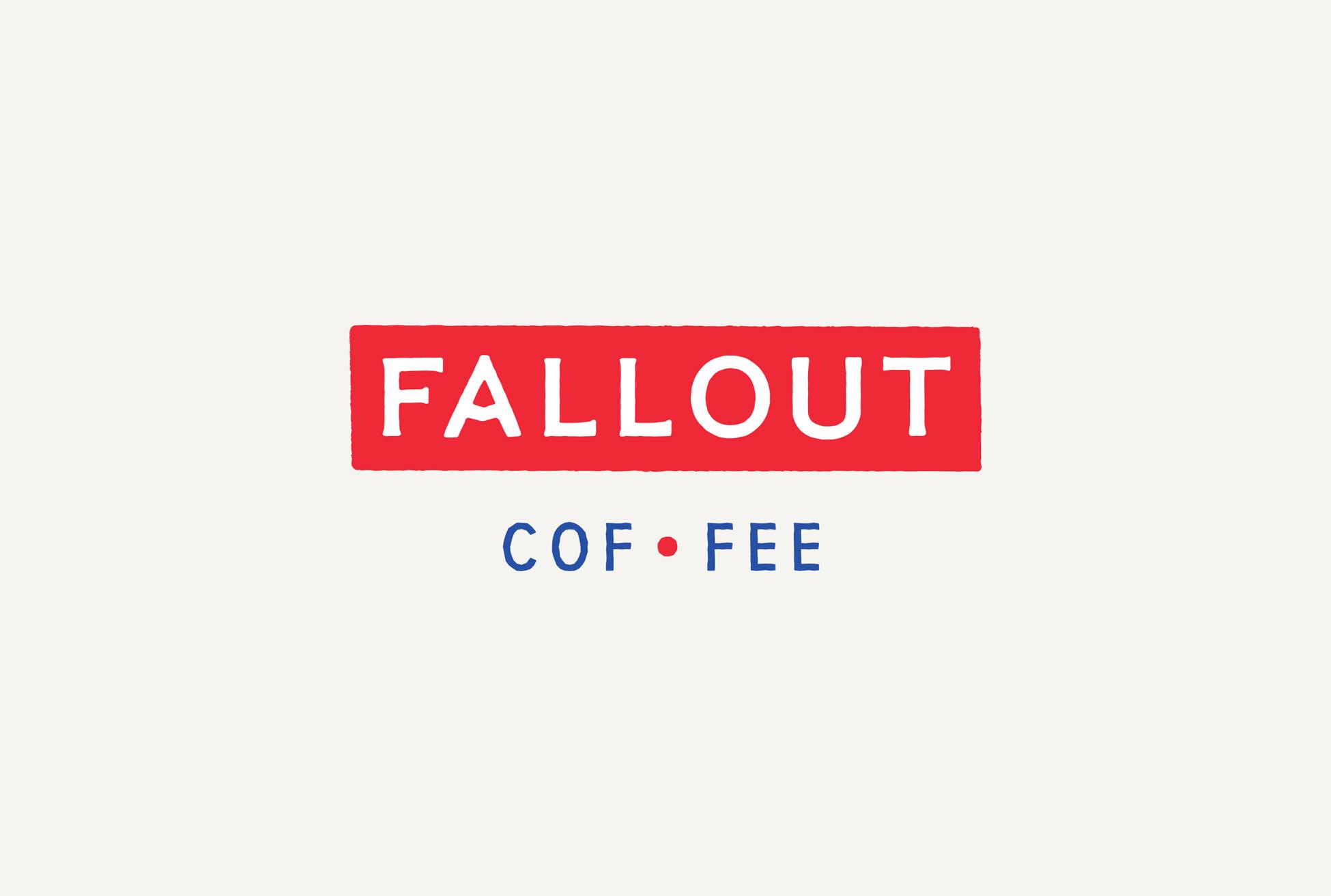 fallout_primary-mark-bar.jpg