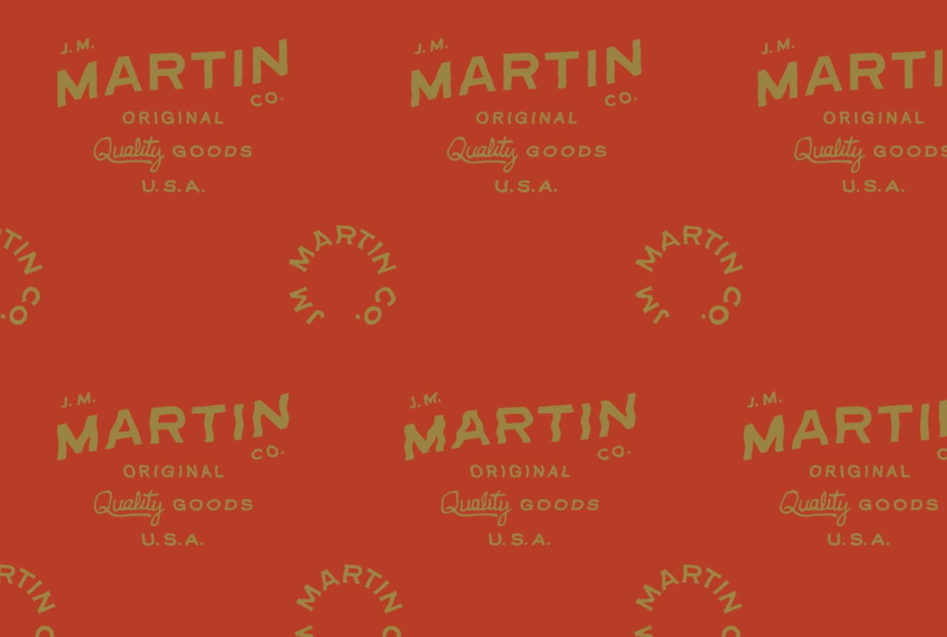 jmmartin_identity-pattern.jpg