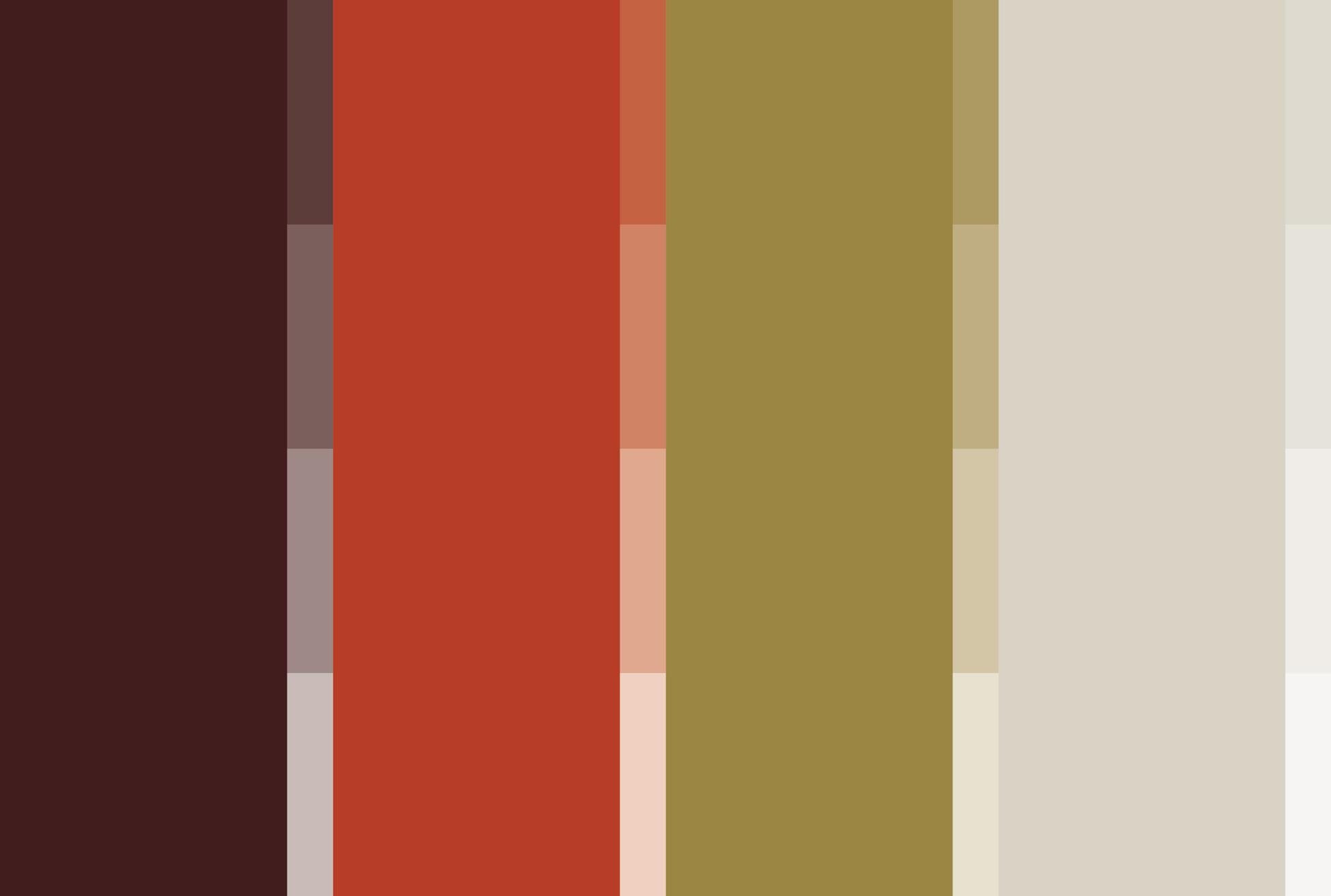 jmmartin_color-profile.jpg