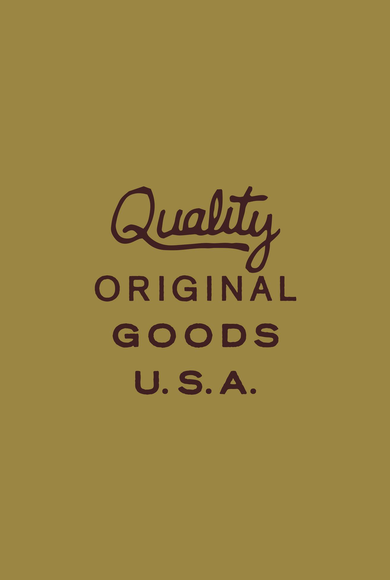 jmmartin-vert_quality-goods.jpg