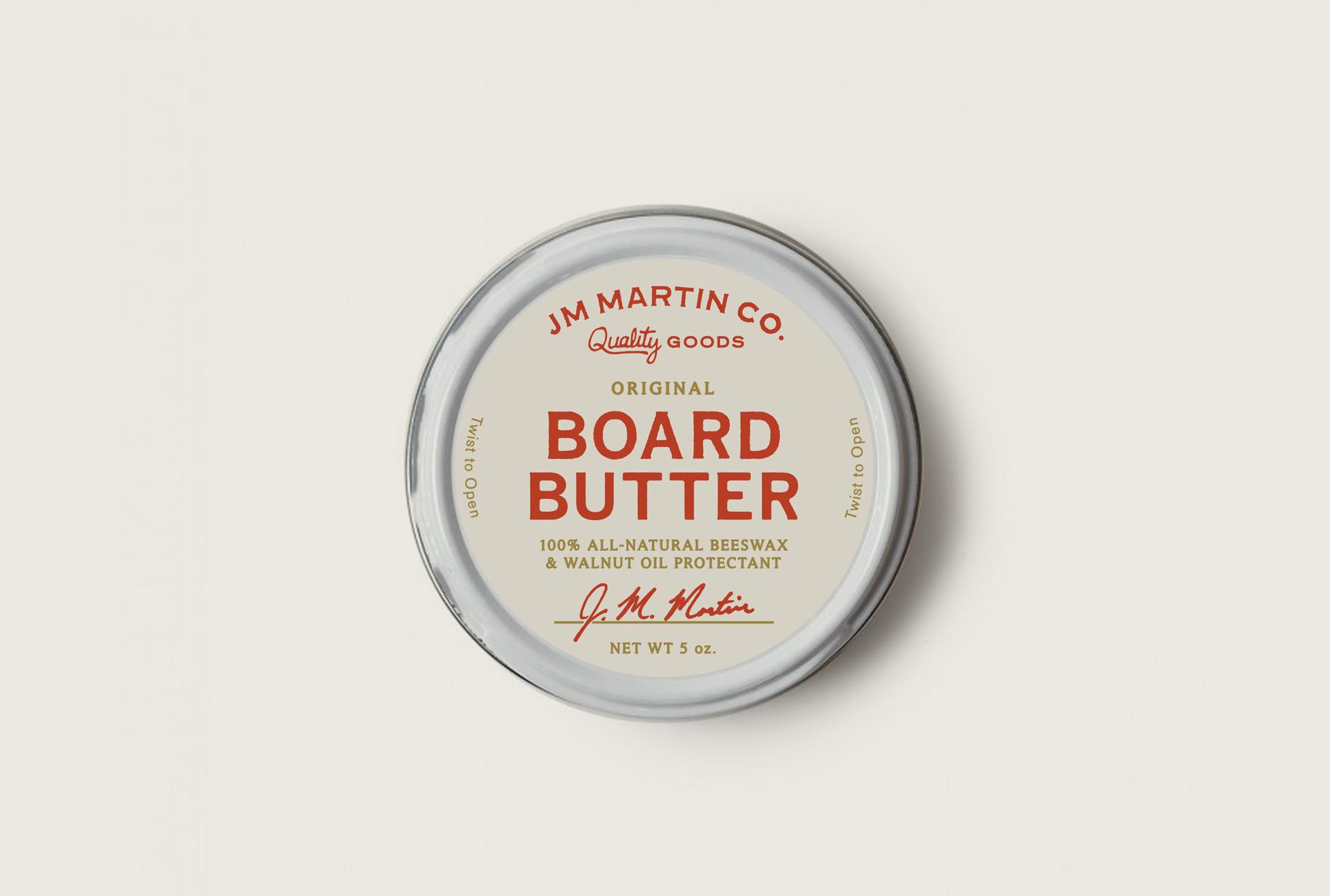 jmmartin_board-butter-tin.jpg