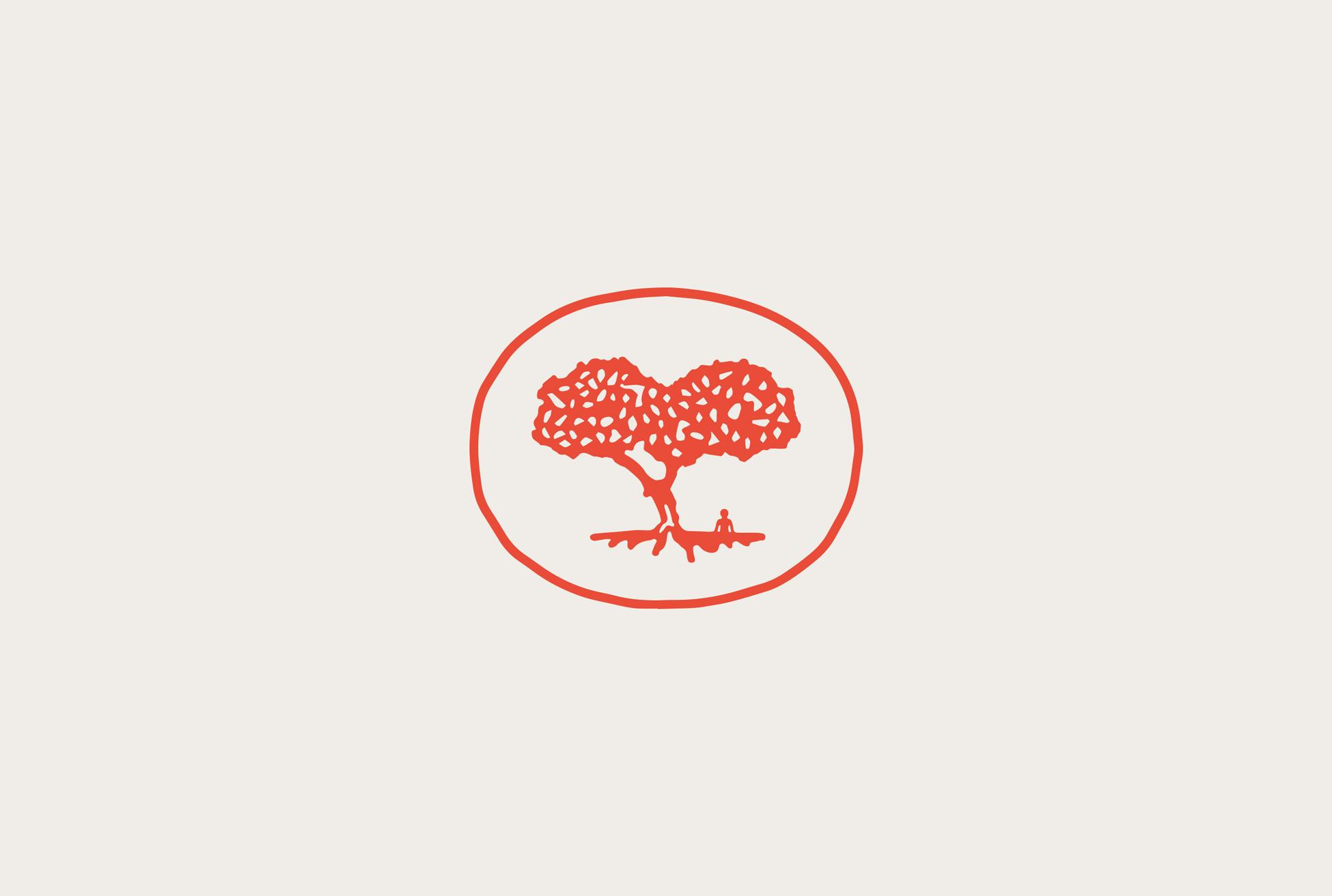 orphanshade_tree-mark.jpg