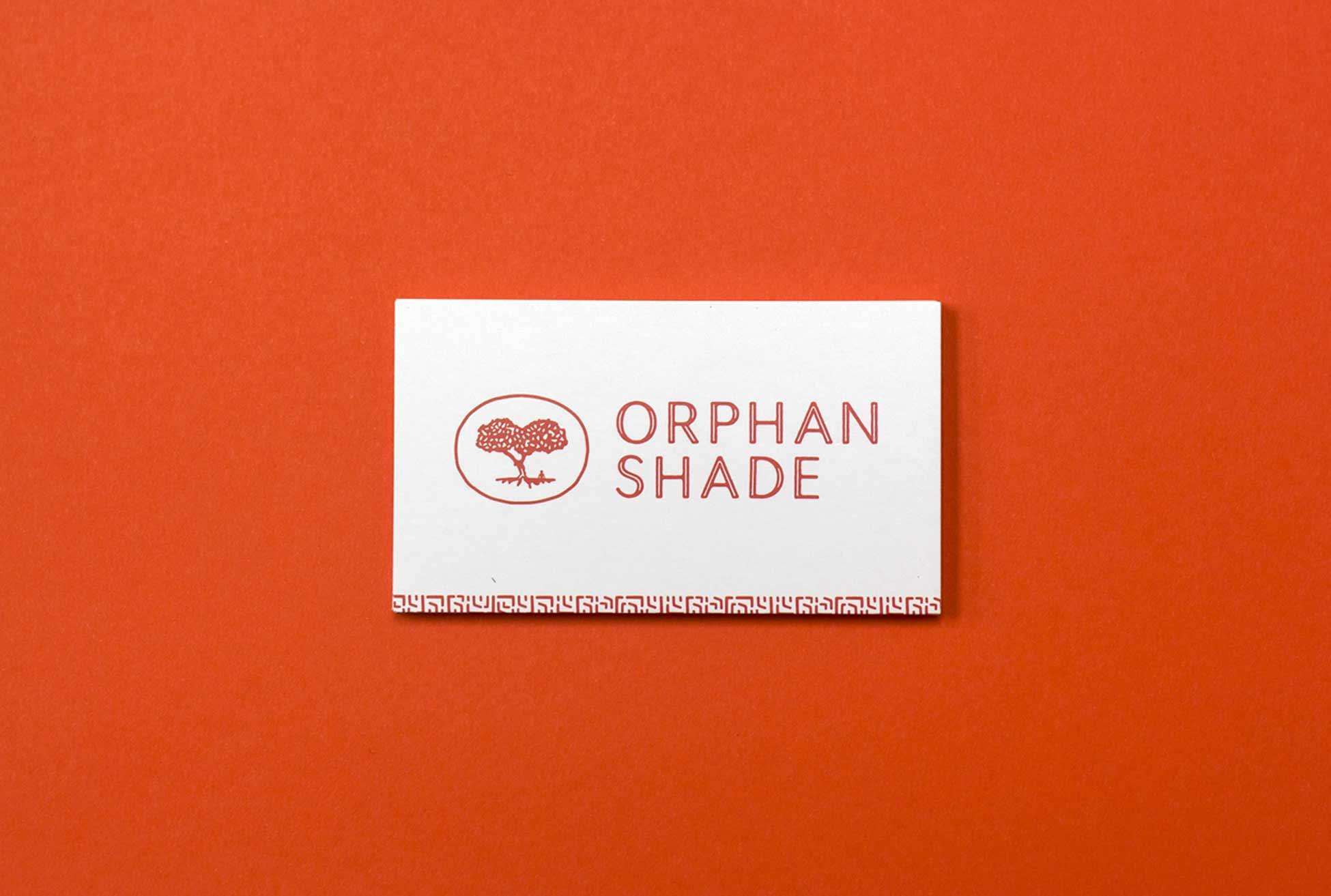 orphanshade_card.jpg