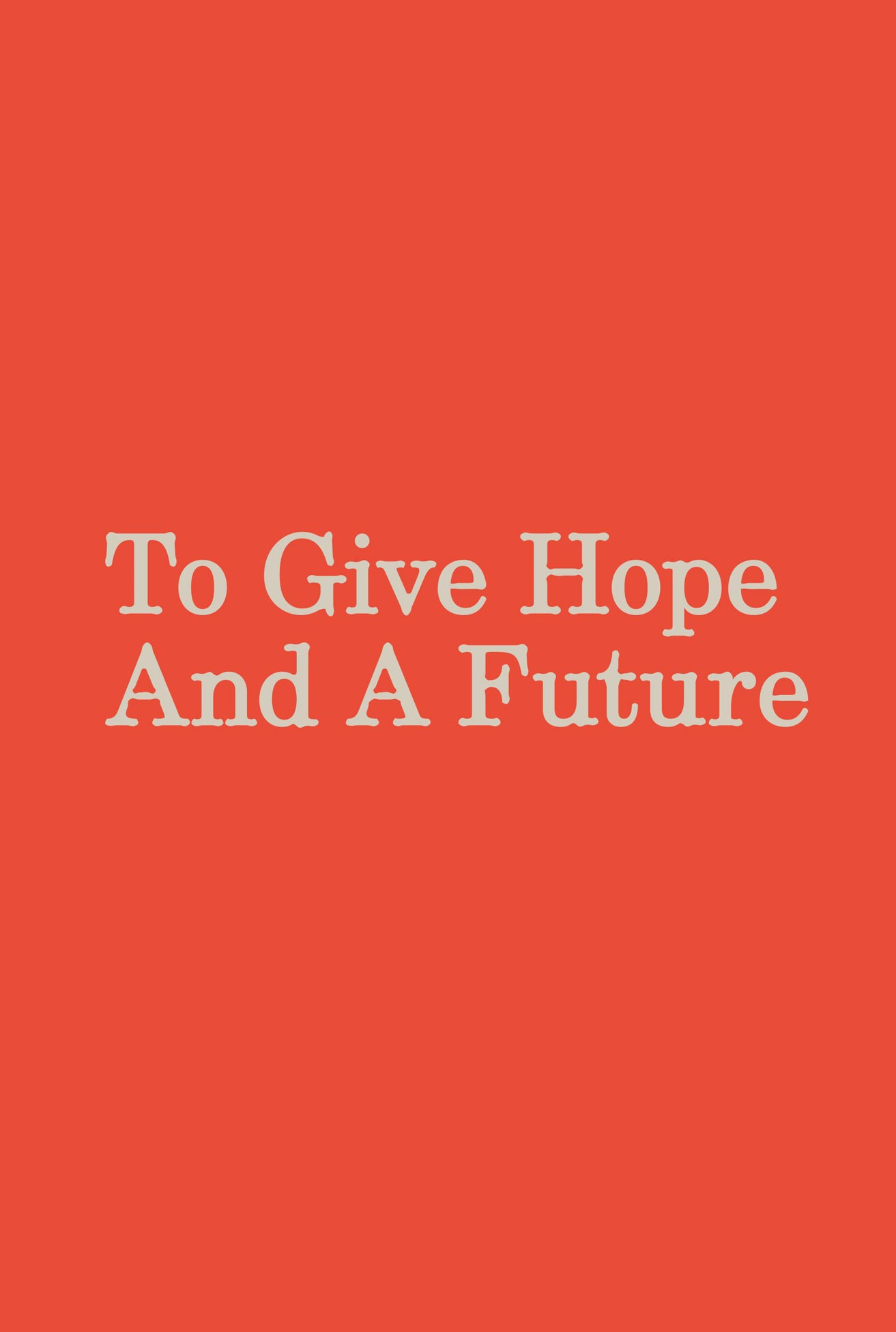 orphanshade-vert_give-hope.jpg