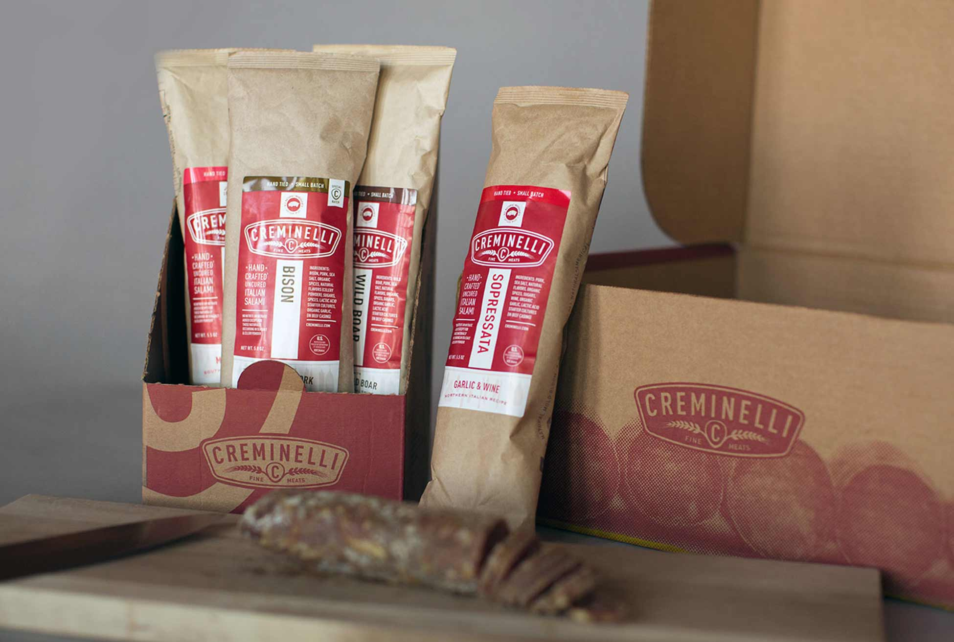 creminelli_packaging-display.jpg