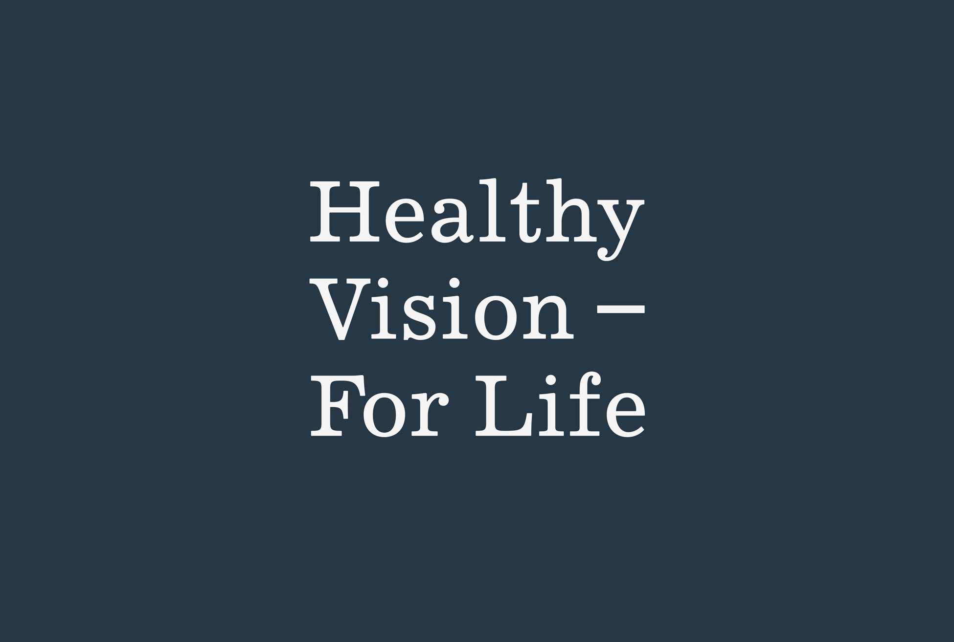 eyetoeye_healthy-vision-for-life.jpg