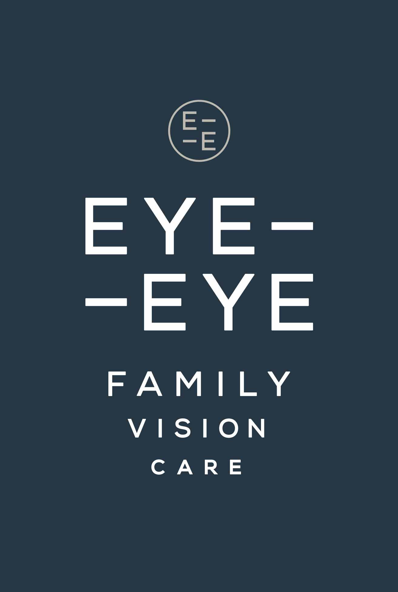 eyetoeye-vert_stacked-identity.jpg