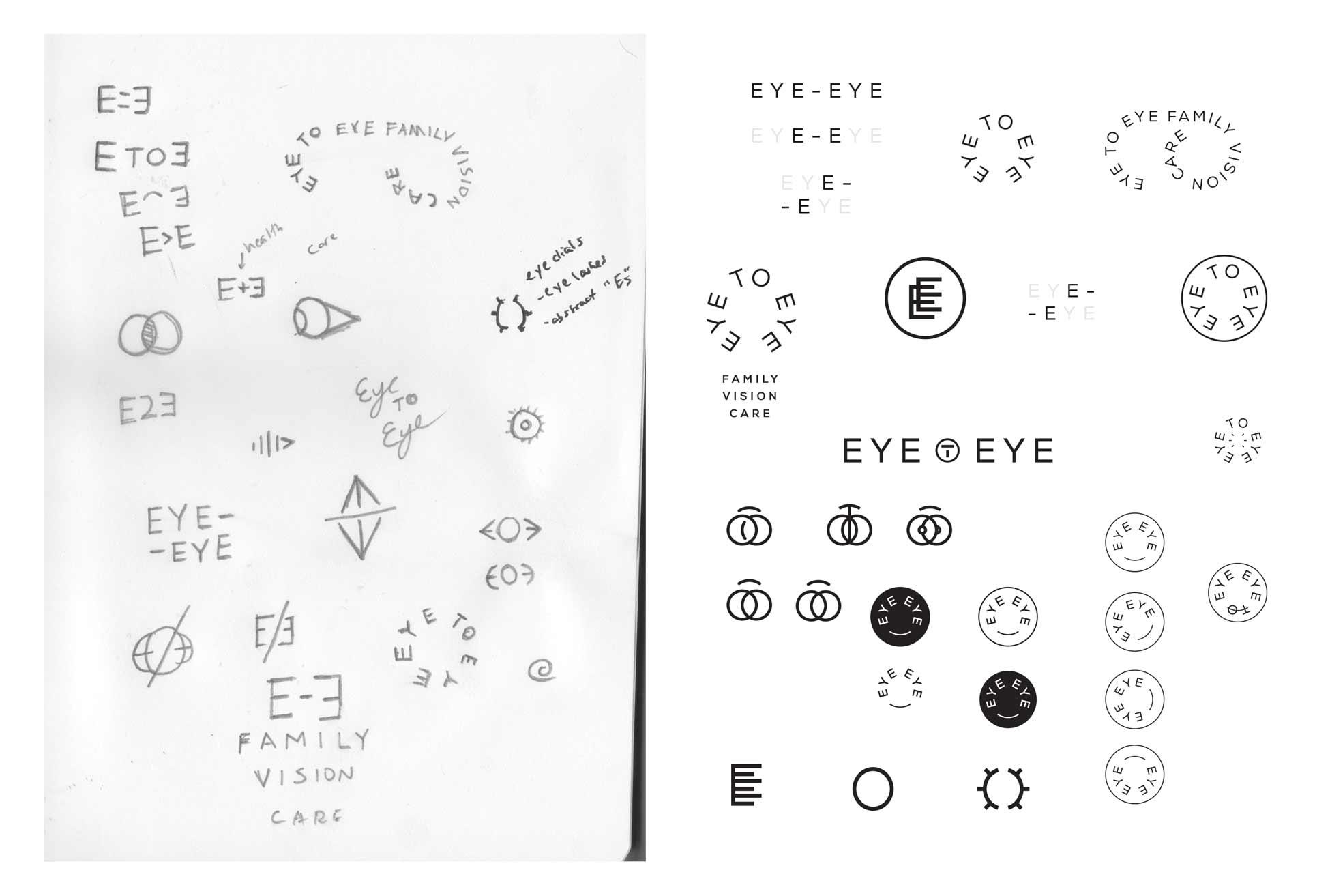 eyetoeye_sketches-explorations.jpg